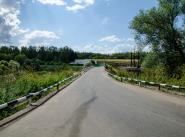 Коттеджный поселок Подолье